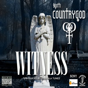 9Gotti-Country-God-Witness-Cover-1500x1500