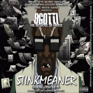 9Gotti-Stinkmeaner_TCS_