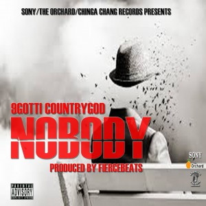 9gotti-country-god-nobody-produced-by-fiercebeats-2
