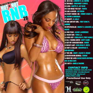 DJ_NELLYNELL_RNB26COVER