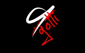 Gotti Logo 2
