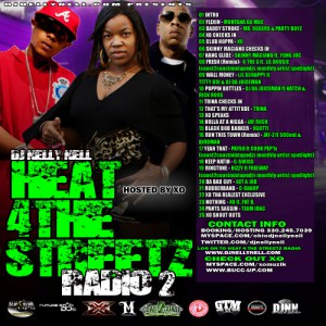 HEAT4THESTREETZRADIO2_COVER(500X500)
