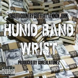 HUNID-BAND-WRIST