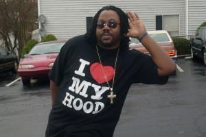 I Love My Hood 2