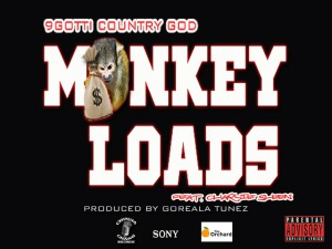 MONKEY-LOADS-COVER2