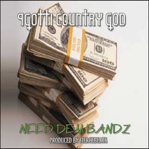 Need Dem Bands2