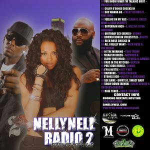 RADIO2 COVER_(600X600)