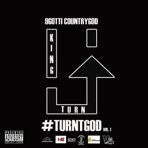 TURNT_GOD_COVER