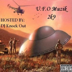 Ufo_Muzik_2k9-front-large