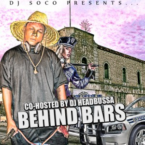 Various_Artists_Behind_Bars-front-large