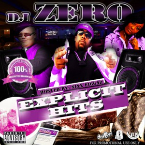 ! Various_Artists_Explicit_Hits-front-large