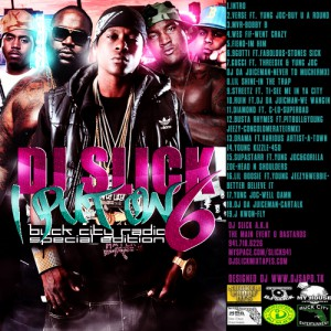 Various_Artists_I_Put_On_Vol6_Buck_City_Radio_Edi-front-large