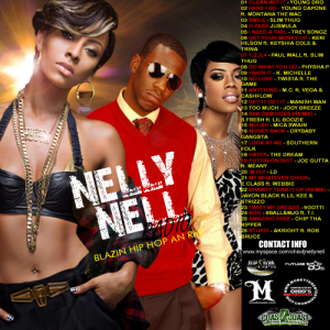 Various_Artists_Nelly_Nell_Radio-front-large