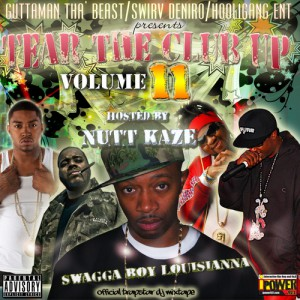 Various_Artists_Tear_Tha_Club_Up_Vol11hosted_By-front-large