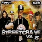dj_popoff_gillgates_present_street_crave_vol_5