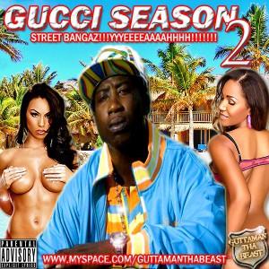 gucci-mane-mixtape