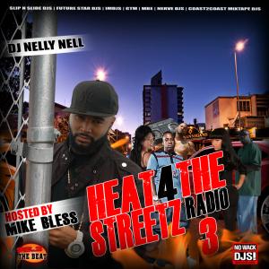 !!!!!!!!!!!heat4streetz3