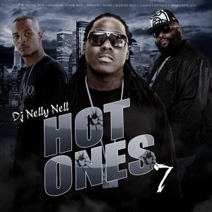 ! hot ones 7