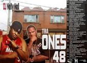 nelly nell  ones 48