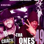 nelly nell  ones 49